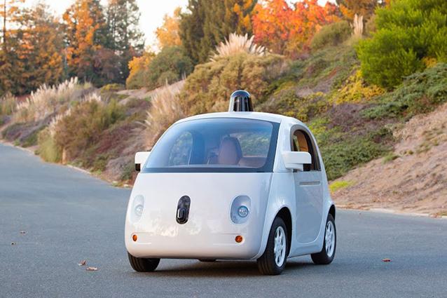 Uber: dopo i tassisti anche Google sul piede di guerra