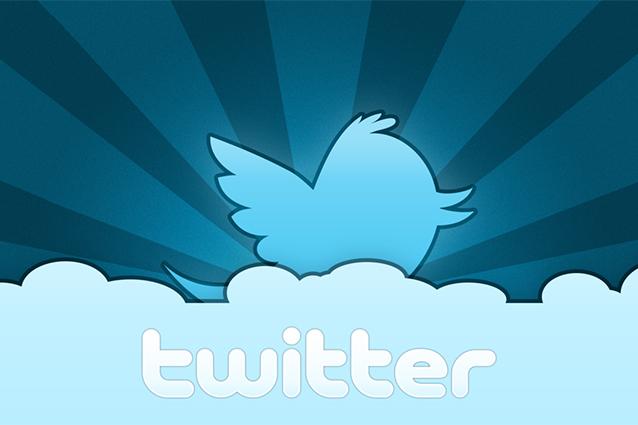 Twitter sfida YouTube: presto sarà possibile caricare video sul social ...