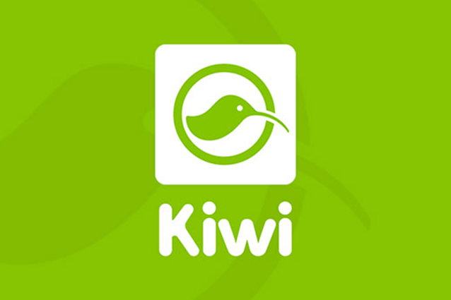 Site rencontre kiwi