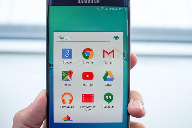 Disponibile al download il launcher di Android M Dev 3 (APK)