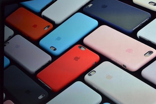 IPhone 8 potrebbe diventare il migliore telefono di Apple di sempre!