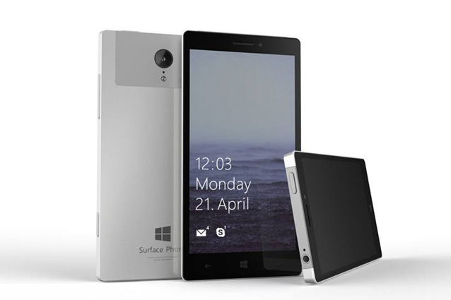 http://static.fanpage.it/wp-content/uploads/sites/6/2015/10/surface-phone-microsoft.jpg