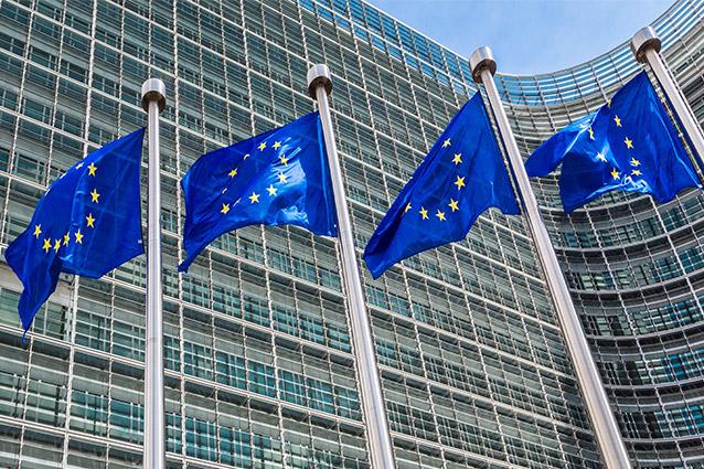 Nuove norme europee sulla cyber security, le aziende devono ...