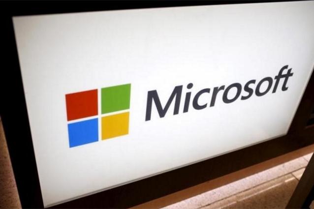 Microsoft licenza 1.850 ex-Nokia: è la fine dei Lumia?
