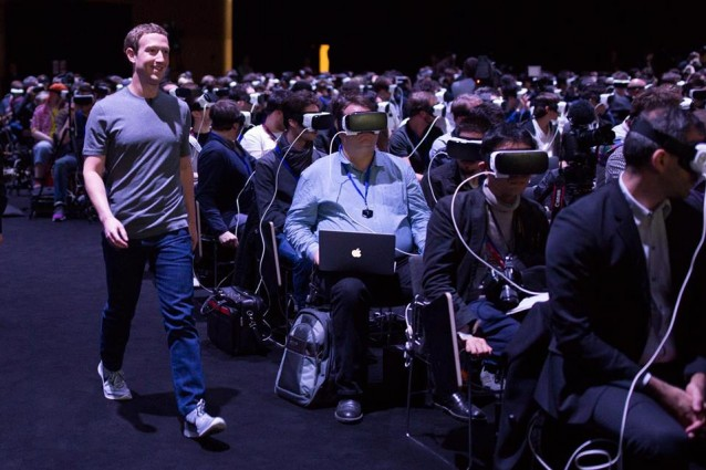 zuckerberg mobile world congress