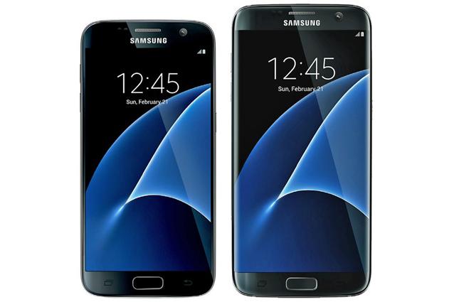 LG G5 sarà lanciato poche ore prima del Samsung Galaxy S7