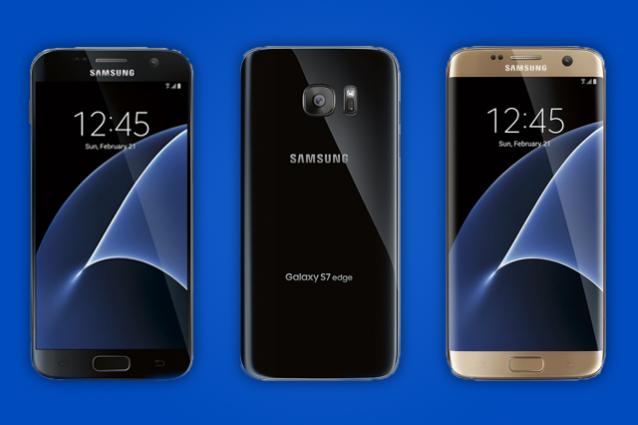 Torna l'allarme per i Samsung: esplode anche un S7