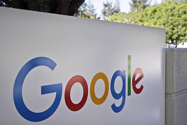Google sbaraglia tutti: utili netti e ricavi in forte aumento