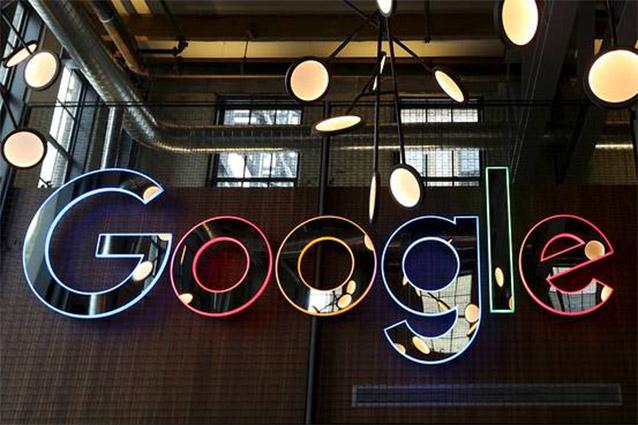 Google sorpassa Apple ed è l'azienda che vale di più al mondo