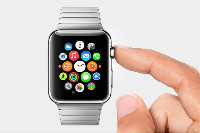 Sorpasso avvenuto, nel mondo si vendono più smartwatch che orologi svizzeri