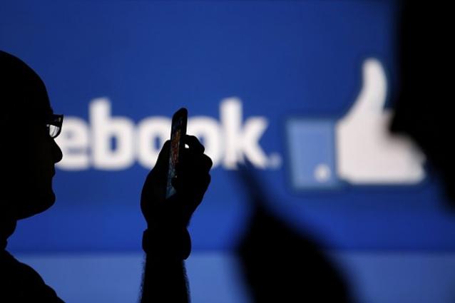 Facebook, scoperto un pericoloso bug in grado di resettare la password di tutti gli utenti