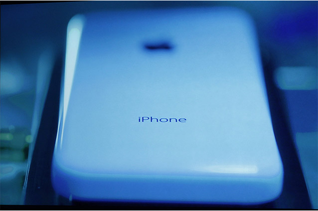 San Bernardino, l'FBI sbloccherà l'iPhone grazie all'aiuto degli hacker