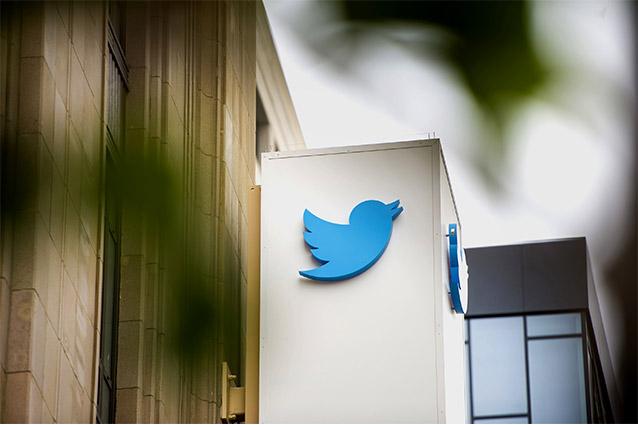 Twitter offre bonus in azioni e in denaro per trattenere i suoi talenti