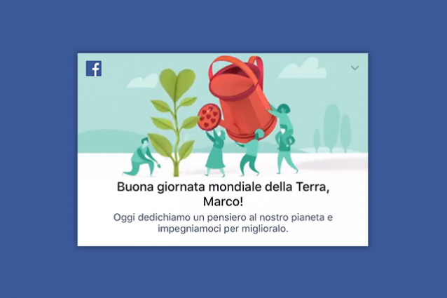 Earth Day Roma 2016: Instagramers Roma a Villa Borghese