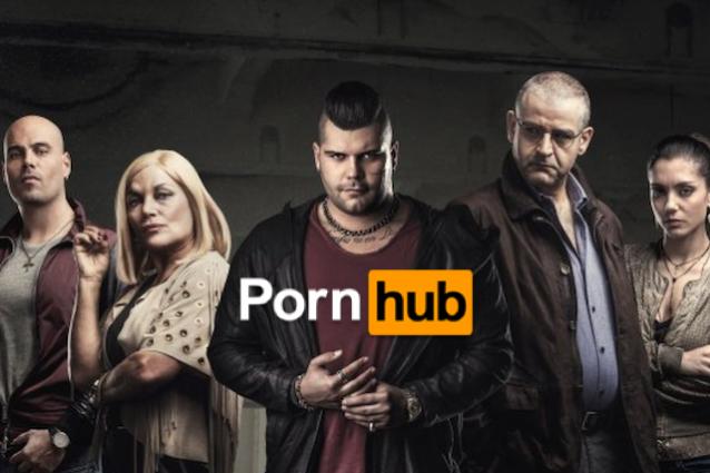 gomorra-pornhub
