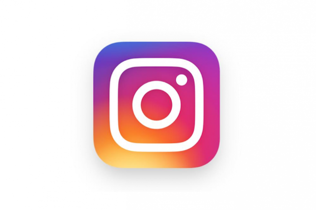 500 milioni di utenti attivi ogni mese — Instagram da record