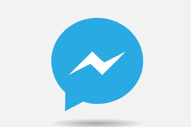 Facebook Messenger per Windows 10 si aggiorna con le chiamate audio e video