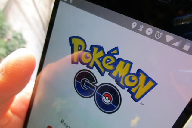 Pokémon Go, dopo i divieti arrivano le multe