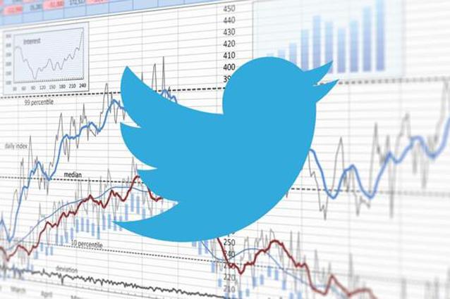 Servono (almeno) 20 miliardi di dollari — Vendita Twitter