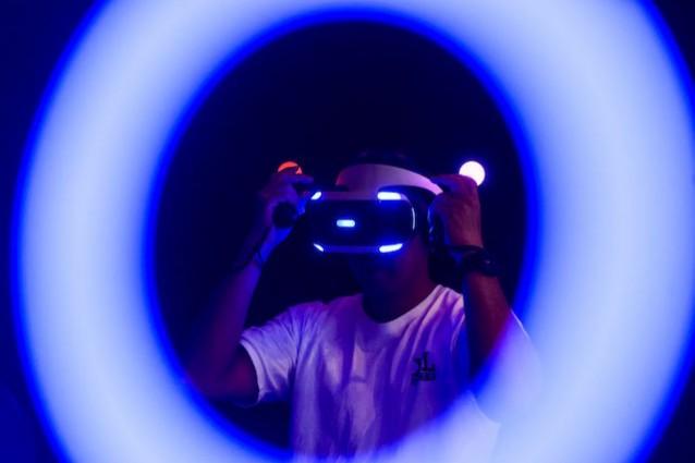 Videogame migliorano pagella, i social no