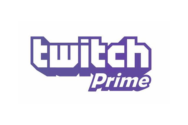 Amazon Prime porta al debutto Twitch Prime