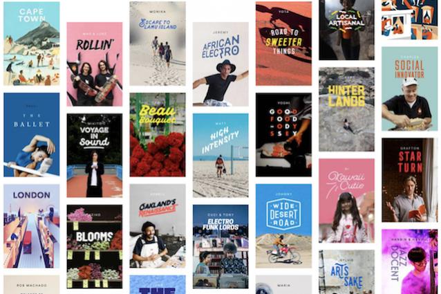 Airbnb, non solo case: sulla piattaforma arrivano i Magical Trips