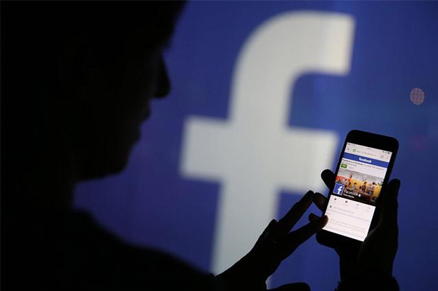 Facebook: pronta alla censura pur di entrare in Cina