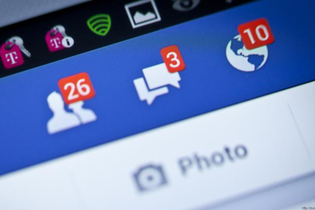 Facebook Collections: in arrivo la nuova funzione che copia Snapchat
