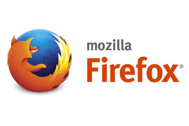 Mozilla annuncia l'addio di Firefox su Windows XP e Vista