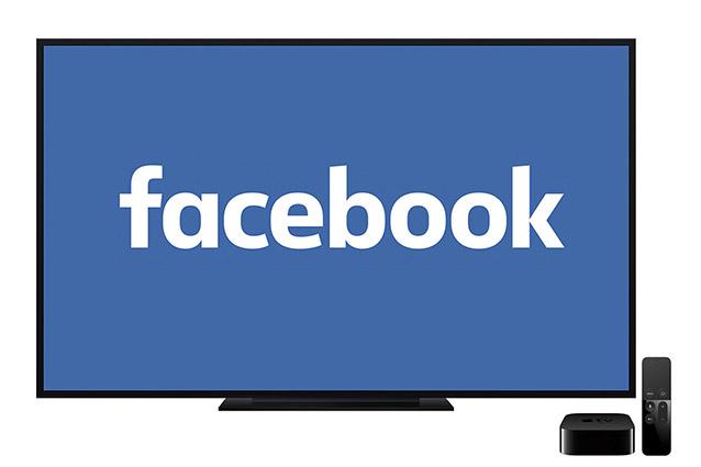 Facebook lancia Discover People per conoscere nuove persone