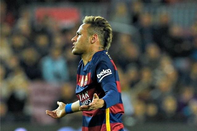 Neymar: 3 club pagherebbero la clausola