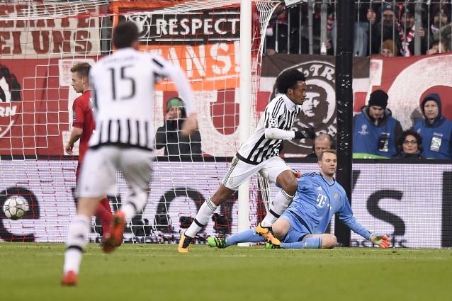 Calciomercato Juventus, Emery: