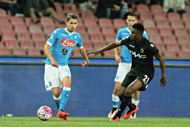 La Juventus torna all'attacco per Diawara