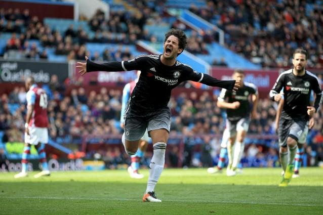 Pato, Conte non lo conferma al Chelsea. L'ex Milan torna in Brasile