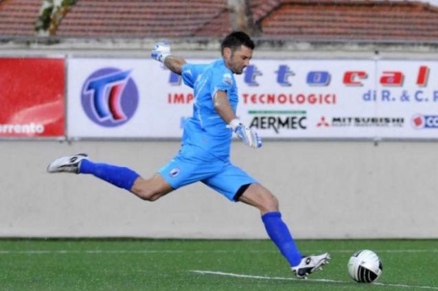 Empoli-Torino, Pugliesi esordio in Serie A a 40 anni