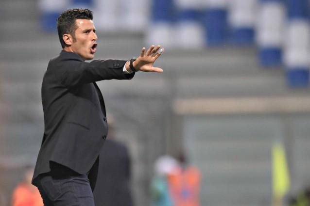 Calciomercato, Fabio Grosso vicino ad una panchina di Serie A?