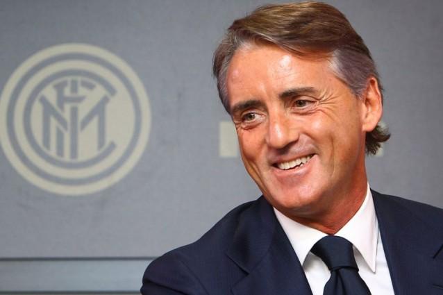Inter, Arriva Jindong a Milano: Mancini chiederà Yaya Touré