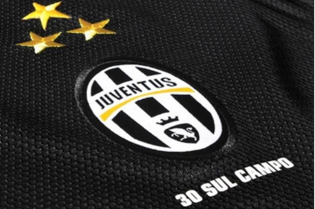 Juventus - Nike: il comunicato dei bianconeri