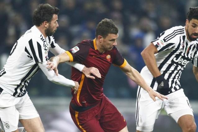 Diritti tv, decisione shock: Serie A in chiaro? La proposta