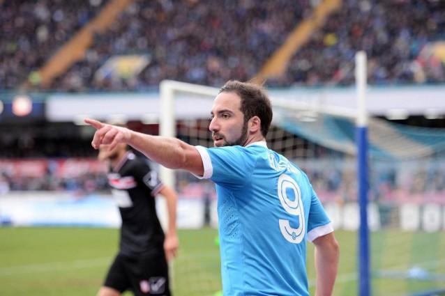 La rabbia dei tifosi del Napoli contro il