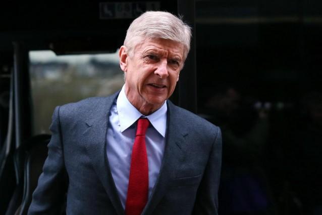 Wenger 110 milioni per Pogba? Una follia