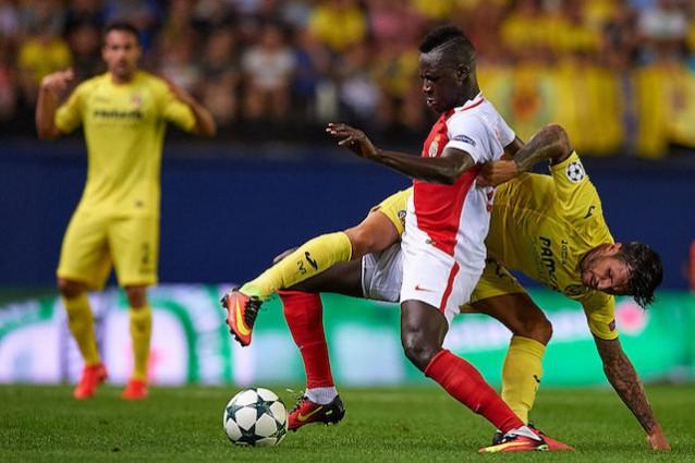 Mercato Juventus, a centrocampo spunta il nome di Bakayoko del Monaco!