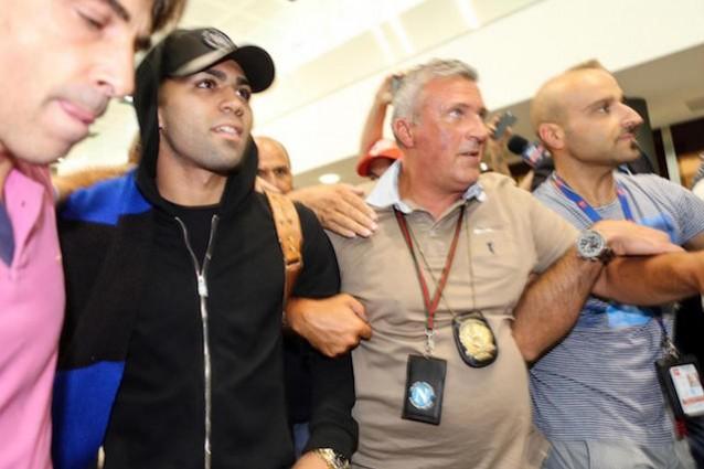 Gabigol all'Inter: firmato un contratto quinquennale