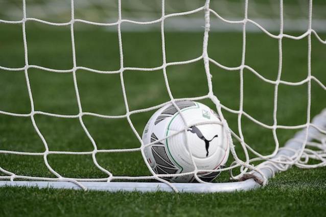 Tragedia in campo a Cannara: muore calciatore 30enne