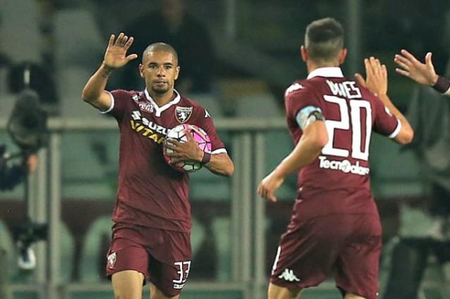 Champions League: la Roma di Spalletti affronterà il Porto nei playoff