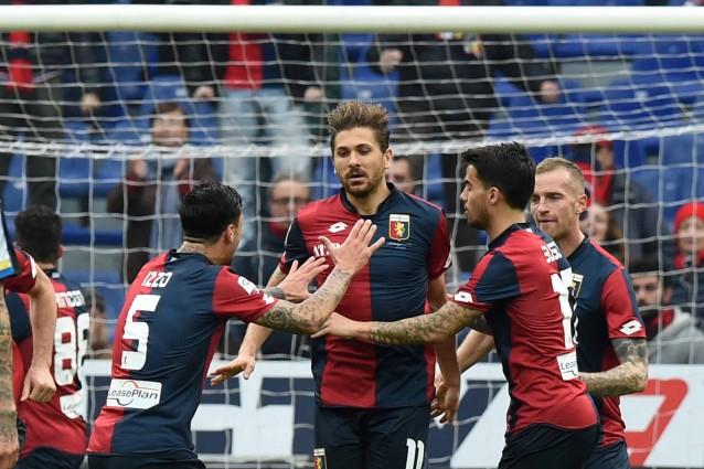 Lazio, ultime notizie di calciomercato Bastos