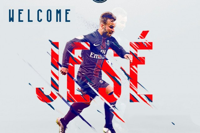 #Ligue1 - PSG, Al-Khelaïfi: