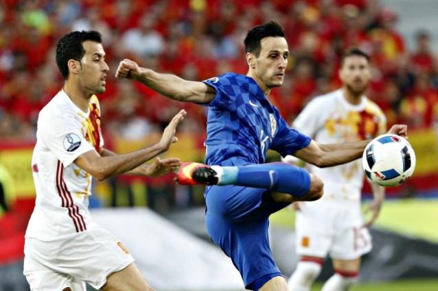 Pedullà, il Napoli ci prova per due attaccanti dell'Inter: la situazione