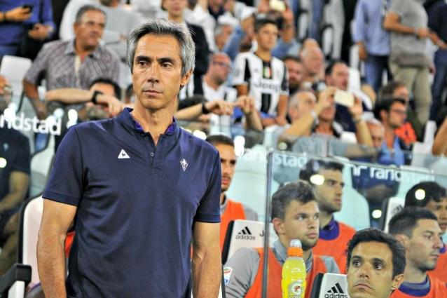 Fiorentina, clamoroso: Sousa pensa alle dimissioni, i viola contattano Pioli