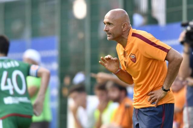 Danilo sa come battere la Roma: